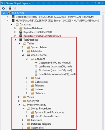 ssdt_visualstudio_2015_29