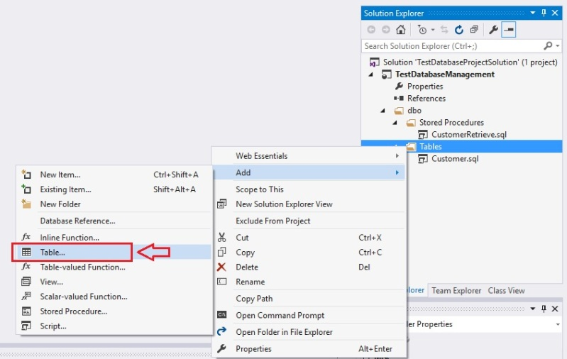 ssdt_visualstudio_2015_40