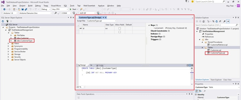 ssdt_visualstudio_2015_42