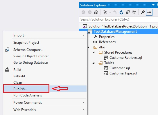 ssdt_visualstudio_2015_43