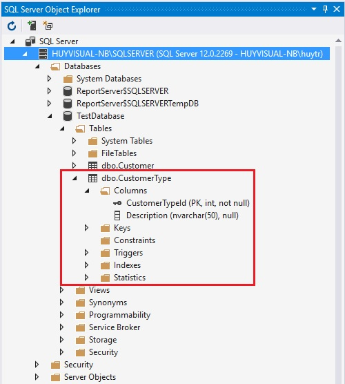 ssdt_visualstudio_2015_49